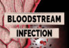 Bloodstream Infections