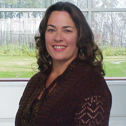 living healthy happy life with kidney disease - Beth Holloman