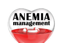KidneyTalk Anemia Management