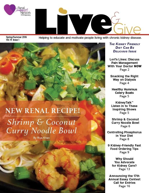 kidney-disease-magazine
