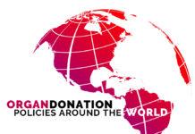 KidneyTalk - kidney talks - Organ Donation Policies around the World