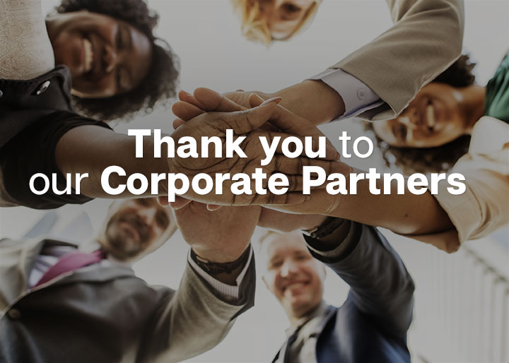 RSN-Corporate-Partners