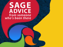Kidney-Talk-Sage-Advice-Renal-Support-Network
