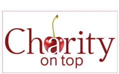 charity gift cards - charity on top