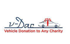 donate vehicle