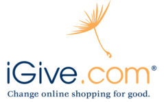 I Give - donate