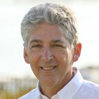 Alan Mendelson