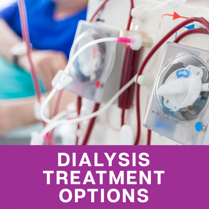 Dilaysis-treatment-options-RSN