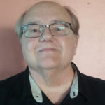Guy Churchouse RSN Essay Contest