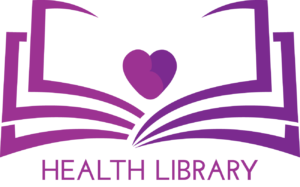Kidney-Disease-Health-Library