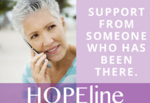kidney disease support phone line - Hope and help answering all your questions about living well with kidney disease.