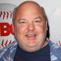 Kyle Gass - Celebrity Charity Texas Hold'em Tournament