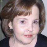 Leigh Anne Tanzberger