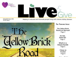 Live&Give-Magazine-kidney-disease