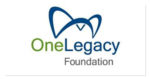 OneLegacy