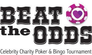 Celebrity Charity Bingo and Texas Hold-Em Poker Tournament