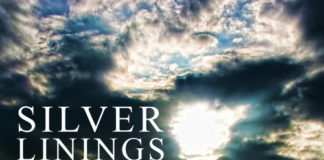 Silver Linings - 2nd Place Winner, 14th Annual Essay Contest