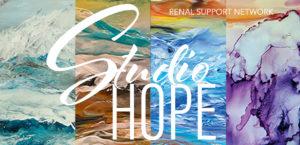 studio-hope-art-theraphy-glendale-ca