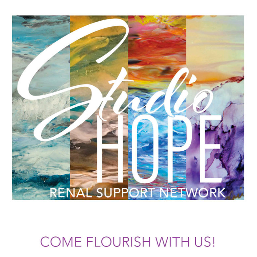 Studio-hope-renal-support-network