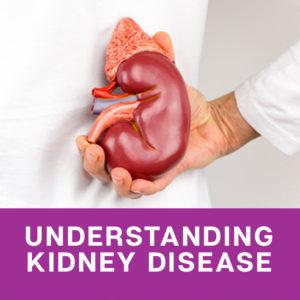 Causes-stages-kidney-disease-RSN