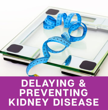 delaying-preventing-kidney-disease-RSN