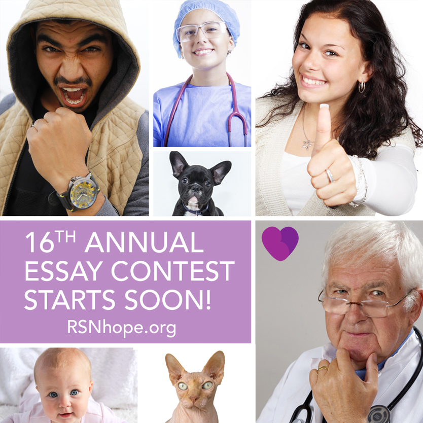 essay-contest-renal-support-network