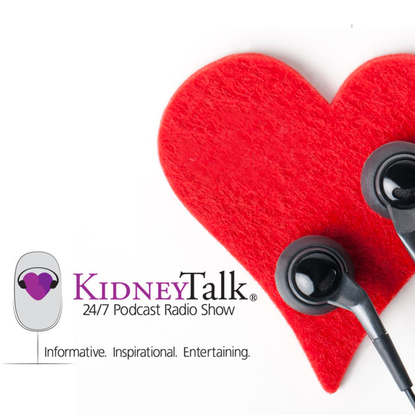 kidney-talk-renal-support-network