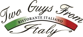 two guys from italy - glendale ca