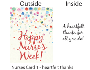 Nurses-week-free-cards