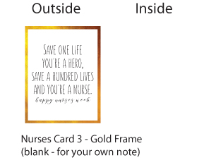 Nurses week greeting card thumbs 3 renal support network nurses week greeting card thumbs 3 m4hsunfo