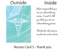 Nurses week greeting card thumbs 5 renal support network nurses week greeting card thumbs 5 m4hsunfo