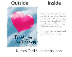 Nurses week greeting card thumbs 6jpg renal support network nurses week greeting card thumbs 6jpg m4hsunfo