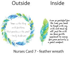 Nurses week greeting card thumbs 7 renal support network nurses week greeting card thumbs 7 m4hsunfo