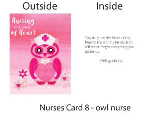 Nurses week greeting card thumbs 8 renal support network nurses week greeting card thumbs 8 m4hsunfo