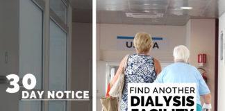 30-day-notice-involuntary-discharge-kidney-talk