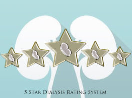 5-star-daialysis-rating-Kidney-Talk