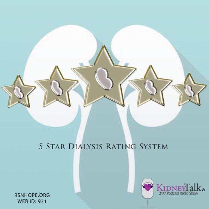 5-star-daialysis-rating-Kidney-Talk