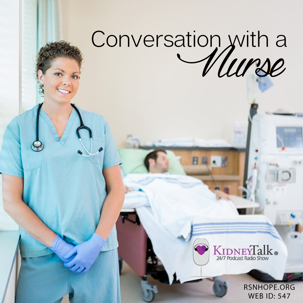 nurse patient conversation Pronunciation & conversation vocabulary writing skills grammar business english doctor and patient feeling queasy - nurse and patient helping a patient.