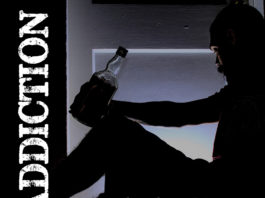Addiction-and-Kidney-Disease