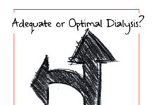 Adequate-or-Optimal-Dialysis-Kidney-Talk