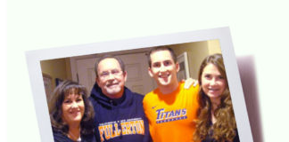 All-in-the-Family-Kidney-Talk