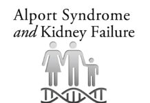 Alport-symdrome-kidney-talk