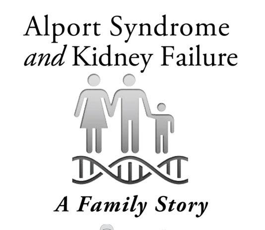 Alport-symdrome-kidney-talk