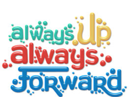 Always-Up-Always-Forward-David-Rush-Kidney-Talk