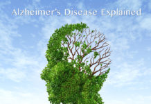 Alzheimers-kidney-talk