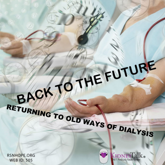 Back-to-the-Future-kidney-talk