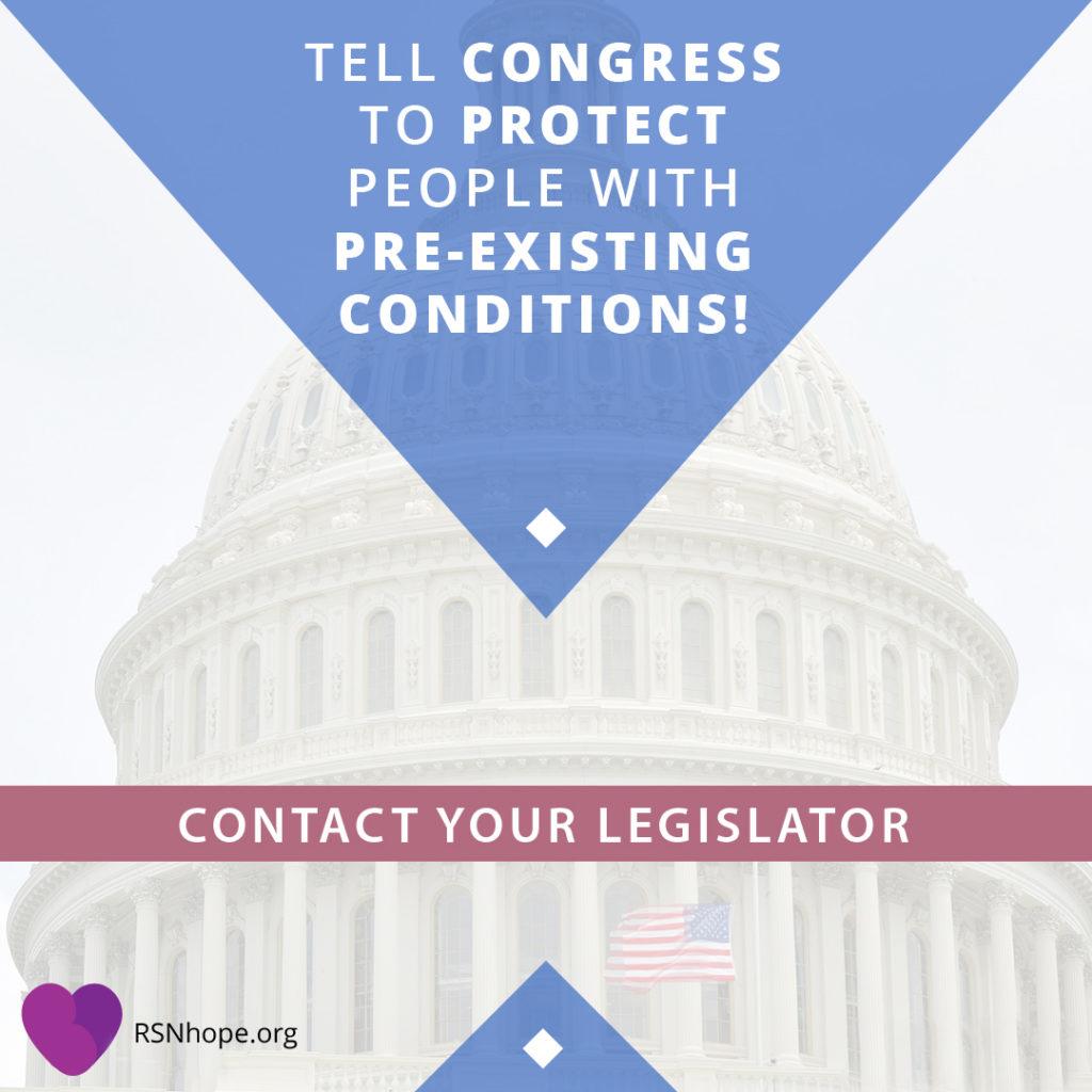 american health care act 2017 pdf