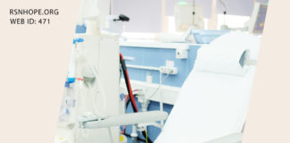 Kidney-Talk-Back-on-Dialysis-Again