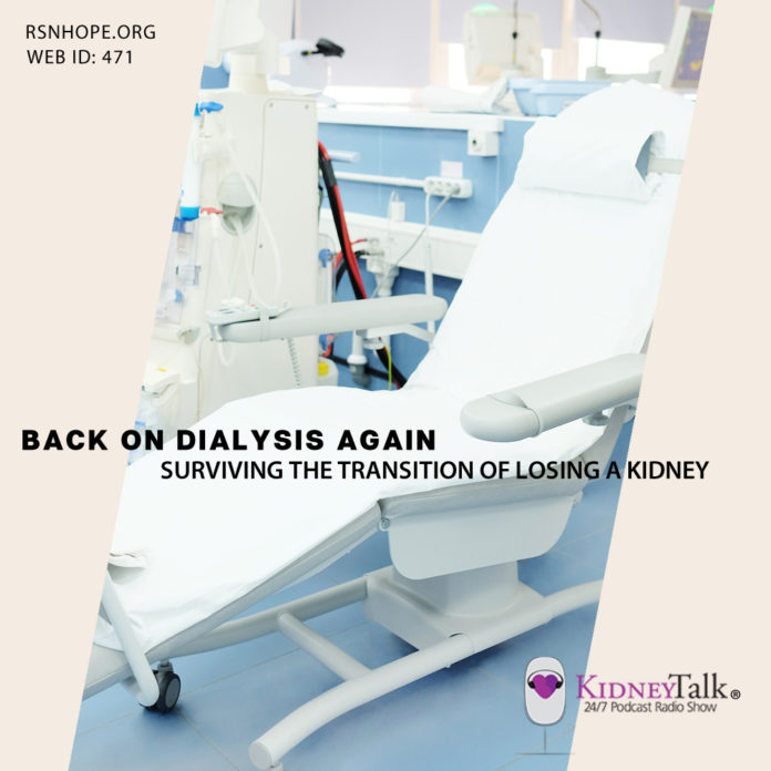 Kidney-Talk-Back-on-Dialysis-Again