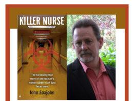 kdiney talk - kidney talks - kidneytalk - Killer Nurse